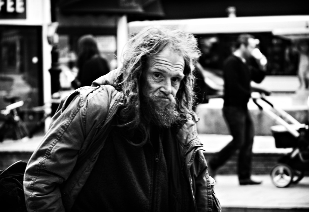 https://www.tumblr.com/search/homeless+man