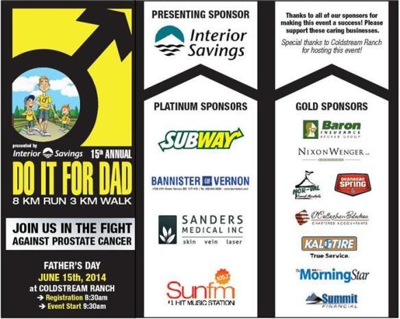 DIFD-sponsors-for-website